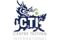 CTI珠宝实验室证书召回通告